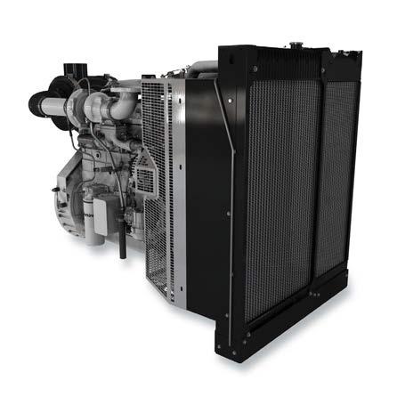 1606D-E93TAG5 Diesel Engine – ElectropaK