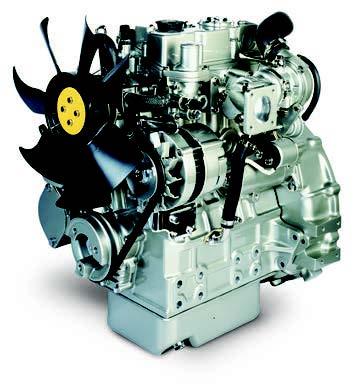 403D-15T Industrial