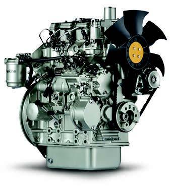 403D-15 Industrial