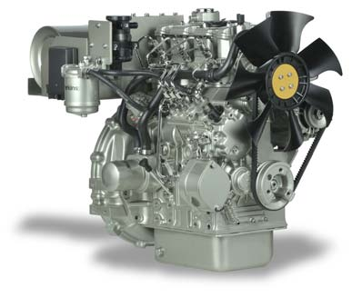 403F-15T Industrial