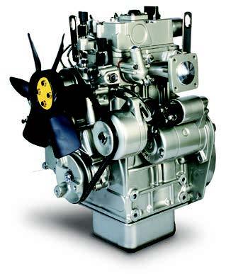 402D-05 Industrial