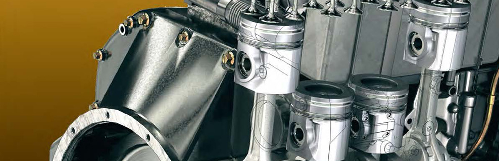 Global Engines