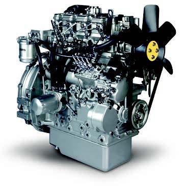 404D-22TA Industrial