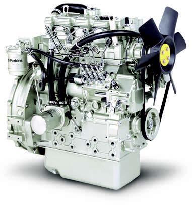 404D-22T Industrial