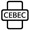 CEBEC
